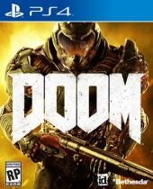 Прокат аренда Doom