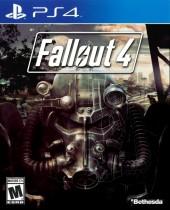 Прокат аренда Fallout 4