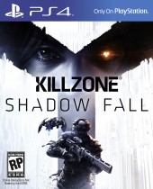 Прокат аренда Killzone: В плену сумрака