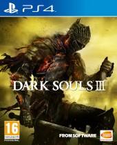 Прокат аренда Dark Souls III