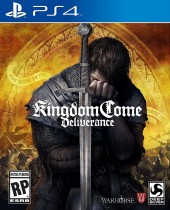 Прокат аренда Kingdom Come: Deliverance