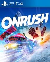 Прокат аренда Onrush