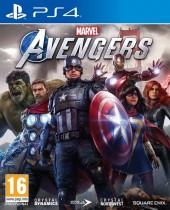 Прокат аренда Мстители Marvel / Avengers Marvel