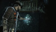 Murdered: Soul Suspect 1