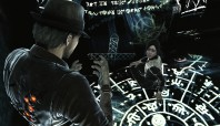 Murdered: Soul Suspect 2