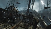 Assassin's Creed IV: Black Flag 2
