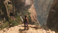 Rise of the Tomb Raider: 20 Year Celebration 4