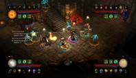 Diablo III: Eternal Collection 1