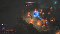 Diablo III: Eternal Collection 4