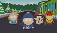 South Park: The Fractured but Whole + South Park: Палка Истины 2