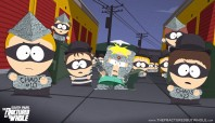 South Park: The Fractured but Whole + South Park: Палка Истины 3