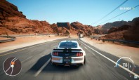 Need for Speed: Payback 4