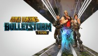 Bulletstorm: Full Clip Edition Duke Nukem Bundle 1