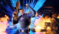 Agents Of Mayhem 1