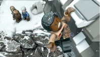 Lego Star Wars: The Force awakens 2