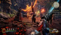 Shadow warrior 2 5