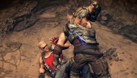 Bulletstorm: Full Clip Edition Duke Nukem Bundle 5