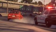 Need for Speed: Payback 5