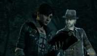 Murdered: Soul Suspect 5