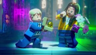 LEGO DC Super Villains 1