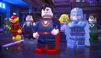 LEGO DC Super Villains 3