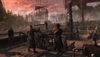 Assassin's Creed Rogue 5