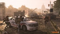 Tom Clancy's The Division 2 3