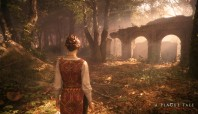 A Plague Tale: Innocence 2