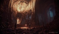A Plague Tale: Innocence 3