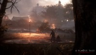 A Plague Tale: Innocence 5
