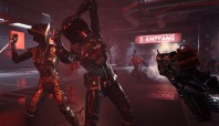 Wolfenstein: Youngblood Deluxe Edition 3