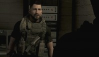 Tom Clancy's Ghost Recon: Breakpoint 3