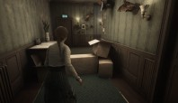 Remothered: Broken Porcelain 2