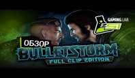 Bulletstorm: Full Clip Edition Duke Nukem Bundle video