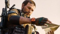 Tom Clancy's The Division 2 video