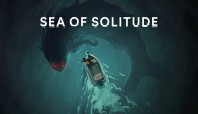 Sea of Solitude video